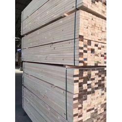 铁杉方木-铁杉方木-八达国际铁杉方木图片