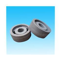 铸铁件加工要注意什么_鲁萌铸造(在线咨询)_铸铁件图片