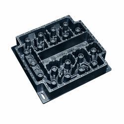 压铸件成本-上元压铸-烟台压铸件图片