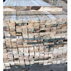 4*6铁杉建筑口料-鼎泰丰木业(在线咨询)铁杉建筑口料图片