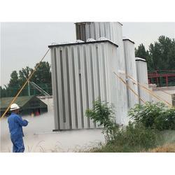 三门峡市管道置换、念龙化工、管道置换厂家图片