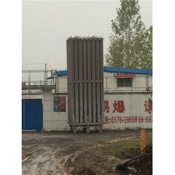 氮气置换设备-念龙化工(在线咨询)获嘉县管道氮气置换图片