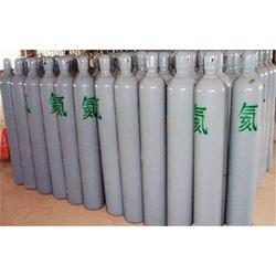 氦气-睢阳区氦气-念龙化工(查看)图片