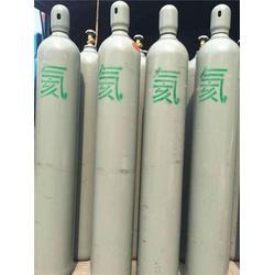 8L氦气,顺河区氦气,念龙化工(查看)图片