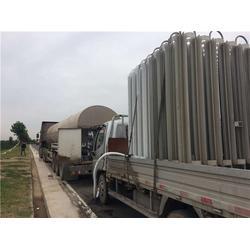 管道置换气化装置-梁园区管道氮气置换-念龙化工(查看)图片