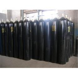 念龙化工(多图)-新蔡县40升高纯氮气做什么用的图片