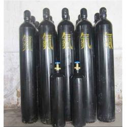 5个9高纯氮气报价-卢氏县高纯氮气-高纯氮气N2图片