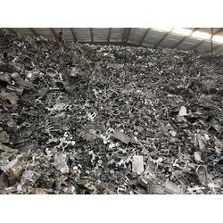 adc12铝屑收购|天宏再生资源|天津adc12铝屑图片