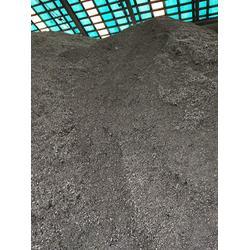 废铝灰收购-天宏再生资源(在线咨询)东营铝灰图片