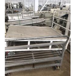 250生铁屑回收-泰安250生铁屑-天宏再生资源有限公司图片