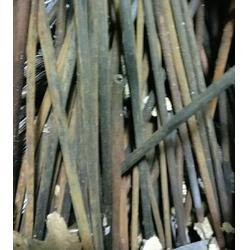 天宏再生资源公司 废铜回收厂家-烟台废铜回收图片