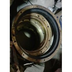 废铜,废铜多少钱一斤,天宏再生资源(优质商家)图片