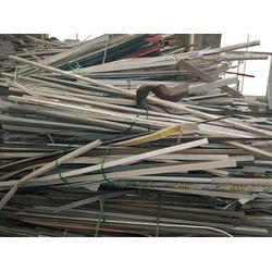 adc12铝屑回收厂家-莱芜adc12铝屑-天宏再生资源图片