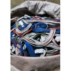 青岛废铜回收-废铜回收-天宏再生资源图片