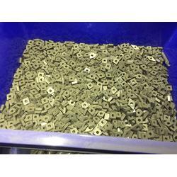废铁回收多少钱_天宏再生资源(在线咨询)_莱芜废铁回收图片