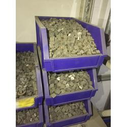 废旧合金刀片,废旧合金刀片回收公司,天宏再生资源(优质商家)图片