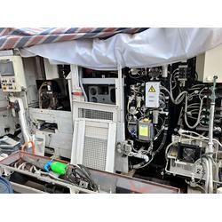 配电箱供应公司-天宏再生资源公司-聊城配电箱图片