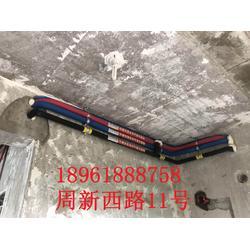 滨湖区日立家装中央空调安装条件RPIZ-36HRN5QD/P图片