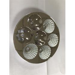 江门轿车灯杯、锦城镀膜、轿车灯杯报价图片