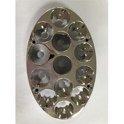 塑料反光灯生产厂家-塑料反光灯-佛山锦城镀膜(查看)图片