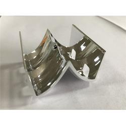 锦城镀膜公司-LED灯杯注塑镀膜-LED灯杯注塑镀膜图片
