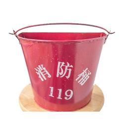 灭火箱厂家|灭火箱|昆山浦江消防工程(查看)图片