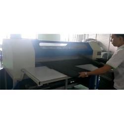 久宏机械厂家直销(图)|珍珠板材全自动分切机|大岭山分切机图片