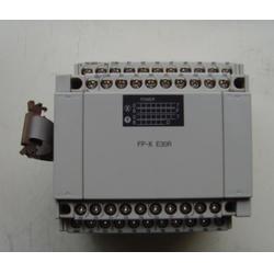 宁波三菱伺服电机回收 苏州懋菱自动化1图片