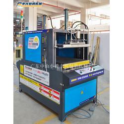 茶叶真空压缩包装机,压缩包装机,丰兴包装机械图片