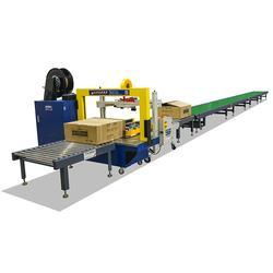 纸箱包装机,纸箱包装机械,丰兴包装机械(推荐商家)
