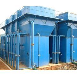 弘清环保科技 一体化净水处理设备制造商