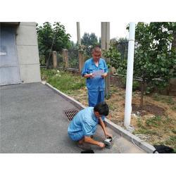 贵州防雷检测仪器|防雷检测仪器|龙天防雷科技贵州分公司图片