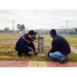 防雷检测哪家好、防雷检测、贵州庆仁兴隆图片