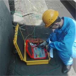 贵阳避雷设施检测_龙天防雷科技贵州分公司_避雷设施检测图片