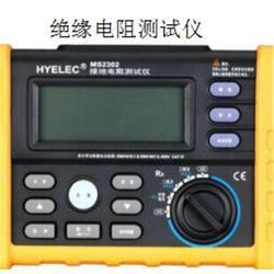 防雷检测设备-龙天防雷科技贵州分公司-云南防雷检测设备图片
