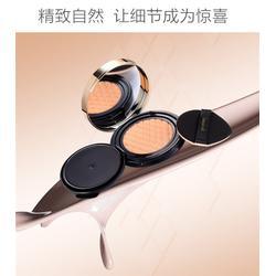 零美化妆品零美云合实在、零美云合欢迎加入图片