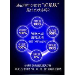 广州零美广州零美云合、零美云合好项目(在线咨询)图片