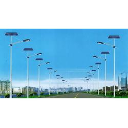太阳能路灯、中山路灯、厂家直销合理(查看)图片