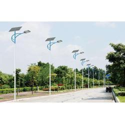 3.5米庭院灯、维加斯灯饰(在线咨询)、鸡西庭院灯批发