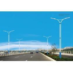 路灯生产厂家、维加斯灯饰(在线咨询)、黄山路灯图片