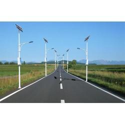 路灯|深圳维加斯灯饰|深圳led节能路灯图片