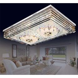 遼寧維加斯燈飾廠-遼陽水晶燈網市場圖片