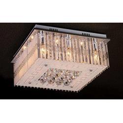 孝感水晶灯-水晶灯网-黄石维加斯灯饰厂图片