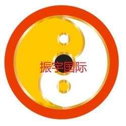 郑州厨房风水,元合风水网,郑州