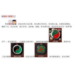郑州阴宅风水左老师-元合风水网(在线咨询)郑州阴宅风水图片