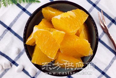 甘草水果是哪的_忻州甘草水果_菓料水果切(查看)图片