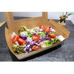 呼伦贝尔鲜果切-鲜果切的做法-菓料(推荐商家)图片