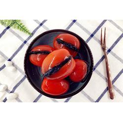 学水果捞-水果捞-泉州菓料(查看)图片