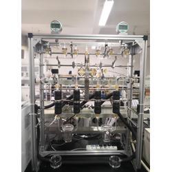镁瑞臣光催化二氧化碳还原反应系统MC-SCO2图片