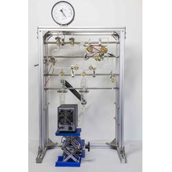 镁瑞臣光催化测试装置MC-8A图片